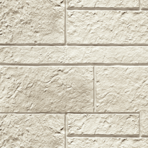 Фасадная панель VOX Sandstone Бежевый