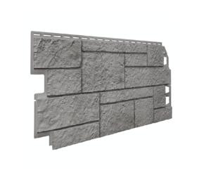 Фасадная панель VOX Sandstone Светло-серый