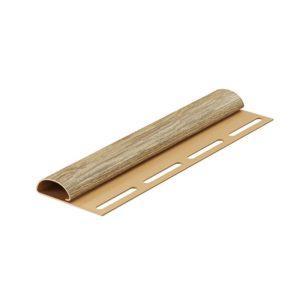 Финишная планка Docke Wood Slide Кедр