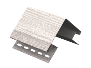 Угол наружный акриловый Ю-Пласт TimberBlock Ель Скандинавская