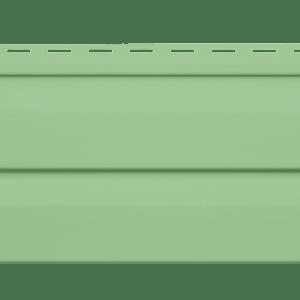 Сайдинг Vinyl-On Logistic D4D Корабельный брус Кедр