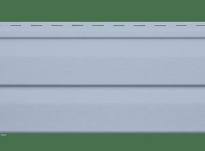 Сайдинг Vinyl-On Logistic D4D Корабельный брус Прованс