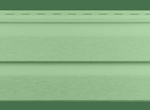 Сайдинг Vinyl-On D4,5 Корабельный брус Кедр