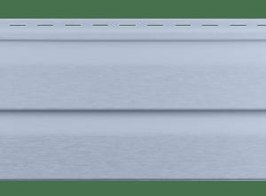 Сайдинг Vinyl-On D4,5 Корабельный брус Прованс