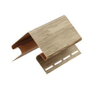 Угол наружный Docke Wood Slide Кедр