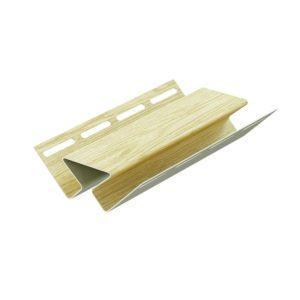 Угол внутрений Docke Wood Slide Яблоня