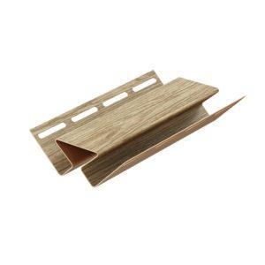 Угол внутрений Docke Wood Slide Кедр