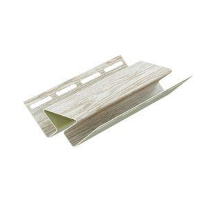 Угол внутрений Docke Wood Slide Орех