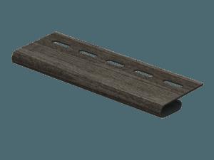 Финишная планка TimberBlock Ю-Пласт Ель Ирландская