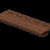 Финишная планка TimberBlock Ю-Пласт Ель Сибирская