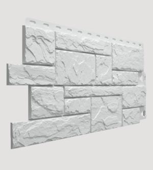 Фасадная панель Docke-R Slate Лех