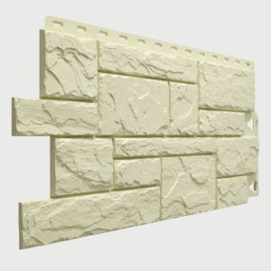Фасадная панель Docke-R Slate Шамони
