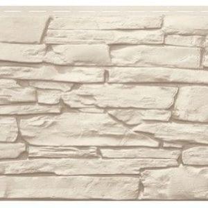 Фасадная панель VILO Stone Бежевый