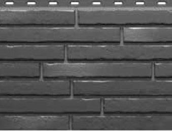 Фасадная панель Docke-R Klinker Атакама