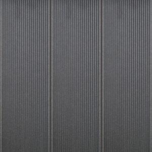 Террасная доска ДПК Faynag Velvet Кварц 3 м
