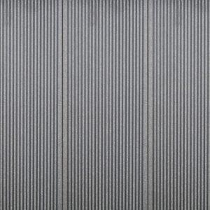 Террасная доска ДПК Faynag Velvet Серебро 3 м