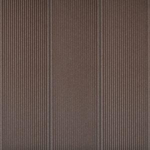 Террасная доска ДПК Faynag Velvet Шоколад 3 м