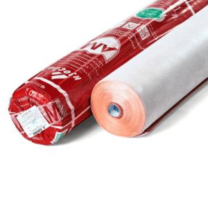 Изоспан АМ 70м2 ветро-влагозащитная 3-х слойная мембрана