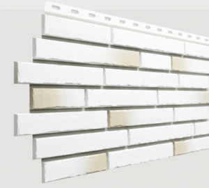 Фасадная панель Docke-R Klinker Монте