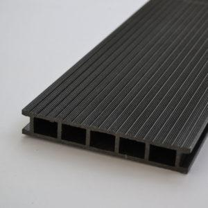 Террасная доска ДПК Faynag Micro Кварц