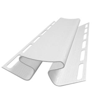 Угол внутренний VOX Unicolor SV-13 Белый