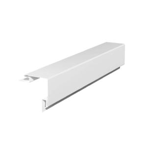 Угол наружный Vox Unicolor SV-12 Белый