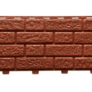 Фасадная панельTecos Brickwork Бисмарк