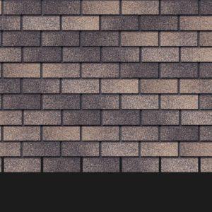 Фасадная плитка Brick Вегаси