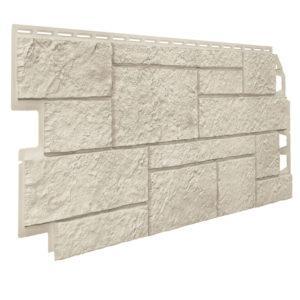 Фасадная панель Vilo Sandstone Слоновая кость